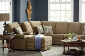 La Z Boy Dawson Casual by Furniture La Z Boy Recliner Lazyboy Sectional Large Sectionals