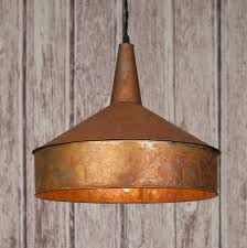 Punched Tin Pendant Light 15 Inspirations Of Punched Tin Pendant Lights