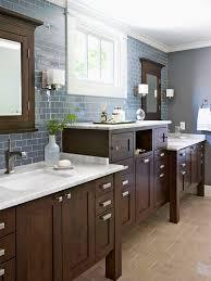 bathroom cabinets ideas designs bathroom cabinets ideas discoverskylark