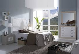 schlafzimmer beige wei wohndesign geräumiges moderne dekoration schlafzimmer weiß