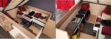 secret chambre dressing dans chambre 12m2 7 secret de chambre chambre enfant ado