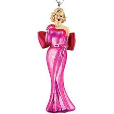 67 best pop culture ornaments images on pop culture