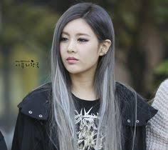 hair cl 18 best next hair color images on cabello de colores