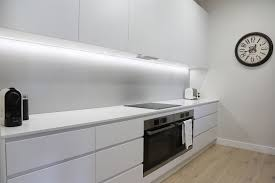 Kitchen Splashbacks Glass Splashbacks For Kitchen Sydney Victoria Glass Aaa Glass