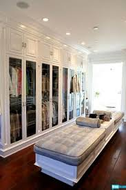 luxury closet luxurious walkin closet design trends www