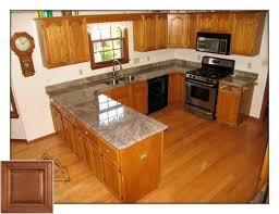 oak kitchen cabinets for sale choosing the best used oak kitchen cabinets for sale