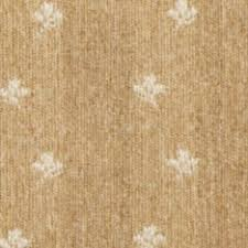 Inexpensive Upholstery Fabric Farmhouse Design Tips Discounted Designer Fabrics