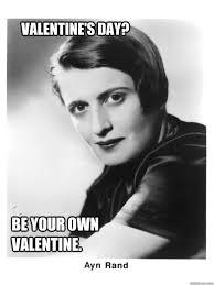 Ayn Rand Meme - ayn rand meme 28 images funny atlas shrugged memes of 2017 on me
