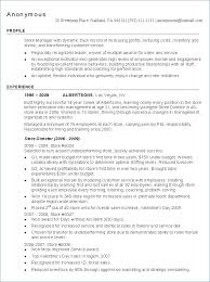 fashion resume templates fashion resume templates resume exle