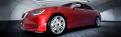lexus dealership fort lauderdale choice auto brokers serving fort lauderdale fl