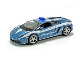 police lamborghini veneno lamborghini model cars to buy