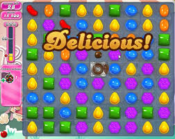 top best kids games for android androidapps24 best free