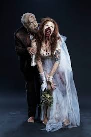 halloween city davis ca 2012 25 best scary couples halloween costumes ideas on pinterest