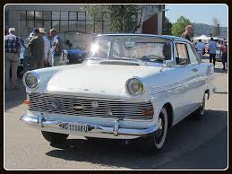 opel olympia 1962 the world u0027s best photos of 2 and rekord flickr hive mind