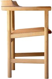 pp møbler for sale online milia shop