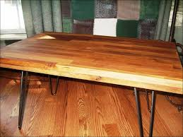 100 granite dining room table kitchen dining room tables