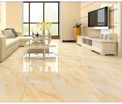 Granite Tiles Flooring High Glossy Granite Floor Tile Server Room Raised Floor Tiles