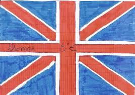 English Flag Mmg U0027s English Blog At Pmcurie Thomas U0027 Uk Flag The Union Jack