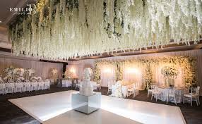wedding reception venue sydney choice image wedding decoration ideas