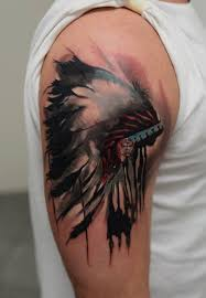 tattoo meaning hard work 90 amazing 3d tattoo designs that will leave you speechless