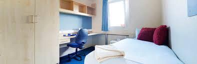chapter lewisham student accommodation u2022 student com