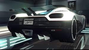 koenigsegg cc8s engine koenigsegg agera r exhaust sound acceleration and cruising grid