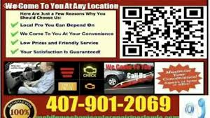 pre purchase car inspection orlando mobile auto mechanic vehicle
