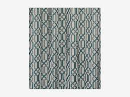 Teal Drapes Curtains Shop Curtains U0026 Drapes At Homedepot Ca The Home Depot Canada