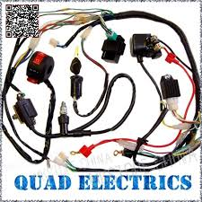 honda 90 atv wiring chinese atv ignition wiring diagram chinese