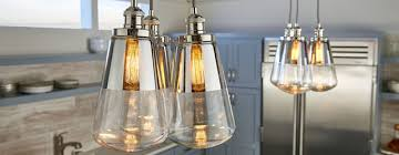 Kitchen Lighting Stores Your Lighting Store