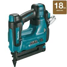 Coil Nails Home Depot by Makita Nail Guns U0026 Pneumatic Staple Guns Air Compressors