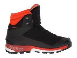 Jual Adidas Gsg 9 3 lyst adidas terrex ultimate boost ch in black for