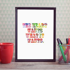 Home Decor Quotes by Popular Quotes Letters Paper Print Buy Cheap Quotes Letters Paper