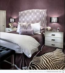purple bedroom ideas 15 ravishing purple bedroom designs home