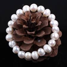 online shop mother u0027s day gift luxurious 100 genuine pearls