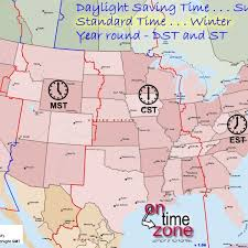 us map with state abbreviations and time zones current time zone map central time zone map central america time