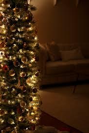 home tour christmas decorations u2013 ashlee proffitt