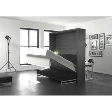 canap bureau gain de place studio 14 avec ensemble rabattable canap bureau loft