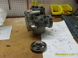 help with diesel pump piezo injectors ford truck enthusiasts forums