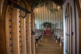 Michaels Wedding Arches An U0027i U0027ll Love You Till The End U0027 Wedding At Bridwell The Wedding