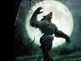 scary moon background 151 werewolf hd wallpapers backgrounds wallpaper abyss