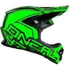 motocross helmet design details about oneal 3 series lizzy motocross helmet off road mx