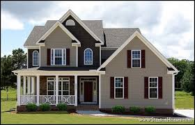 smaller homes new home building and design blog home building tips custom home