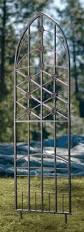 65 best trellise images on pinterest garden trellis trellis