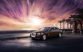 rolls royce logo wallpaper free new wallpapers hd high quality motion