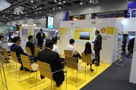 independent drilling engineering associates ideas visited the