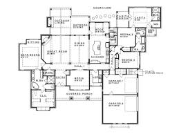 house plans with media room house plans with safe rooms adhome