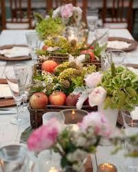 Apple Centerpiece Ideas by 32 Best Grass Moss And Natural Wedding Decor Images On Pinterest