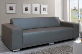 canapé simple canapé design canapés modernes canapé cuir canapé pas cher