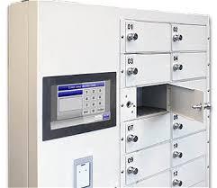 Key Storage Cabinet Key Storage Cabinet Key Management Key Locker Key Tracking